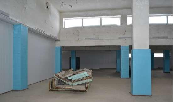 Продам производственное помещение 1203 кв. м на ул. Шоферов1 в Ульяновске Фото 5
