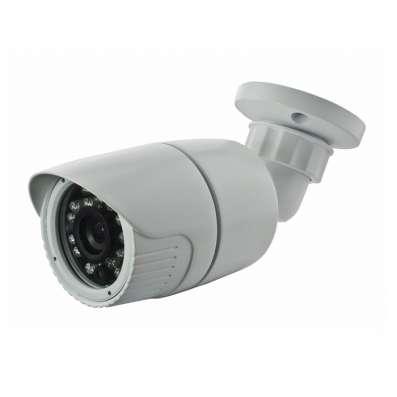 Камера цветного видеонаблюдения AXI M61IR в Москве Фото 2