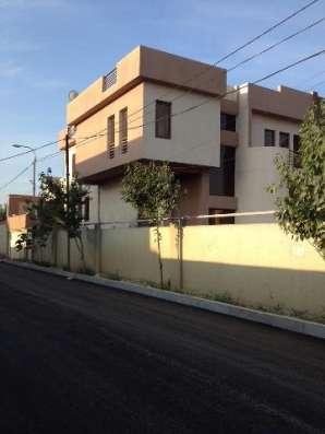 sadaiotsia 2 -etl chastni dom в г. Тбилиси Фото 1
