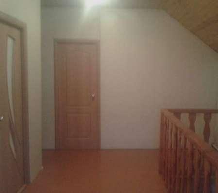 Продается большой дом