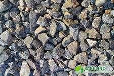 Песок, щебень, бетон