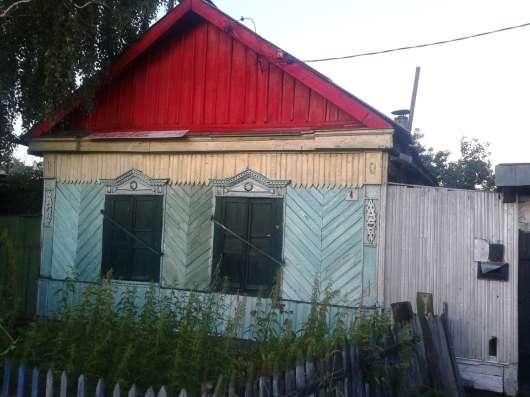 дом 50 м* участок 9 соток в Копейске Фото 1