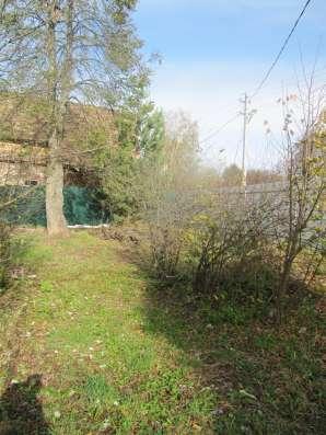 Продам дом на берегу Волги в Ярославле Фото 4