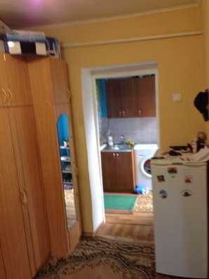 Продаю дом по ул. Каляева. Собственник. в Краснодаре Фото 4