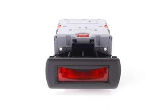 Купюроприемник NV10 USB