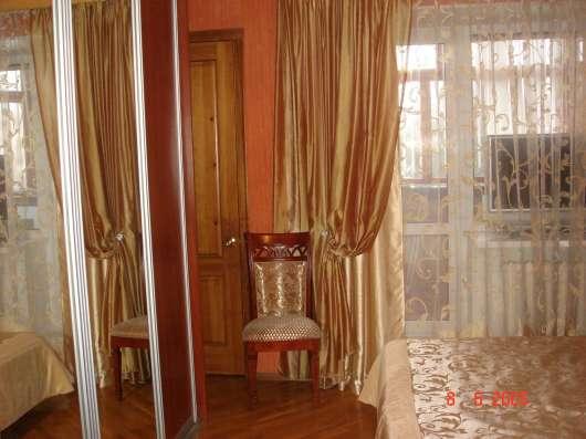 Продаю 2х комнатную на ул. Чайковского, 25а в Владимире Фото 2