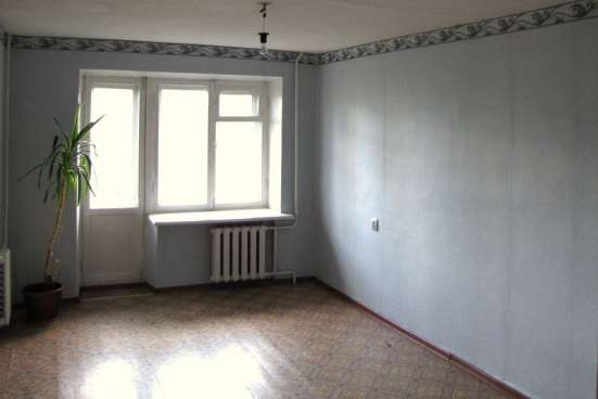 Квартира ул. Братская 18 в Екатеринбурге Фото 1