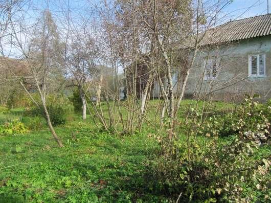 Продам дом на берегу Волги в Ярославле Фото 3