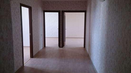 Сдам 3-комн. квартиру, 83 кв.м.