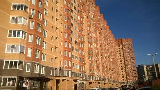 Продам 2-кв.ул.Зелинского