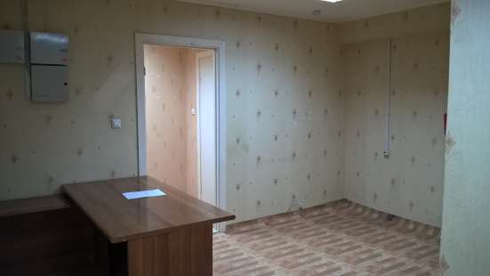 Офисное помещение, 24.2 м² запорожская д. 1 в Перми Фото 2