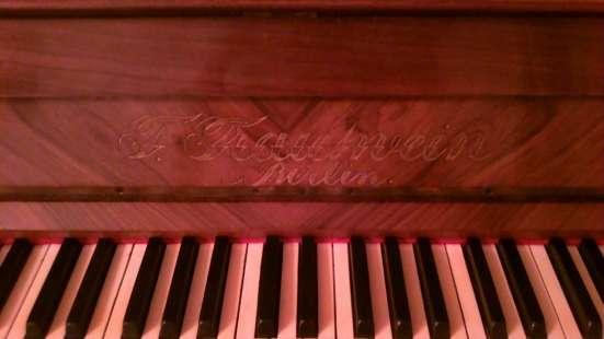 Пианино в Великих Луках Фото 2