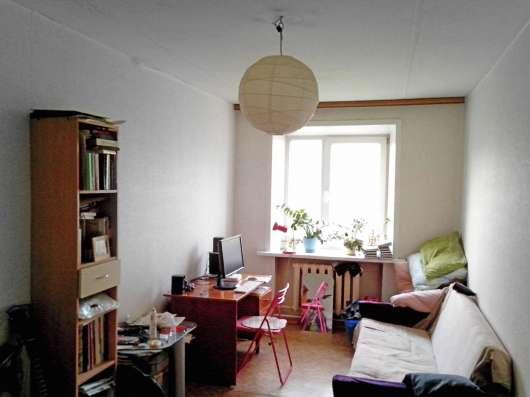 Квартира в Кемерове Фото 5