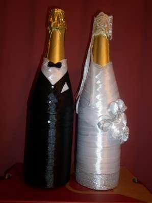 Свадебные аксессуары в Асбесте Фото 1