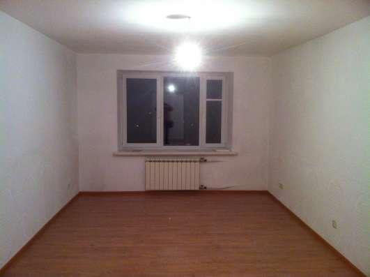 Продаю 3х комнатную квартиру на пр-те Ленина,44 в Владимире Фото 4