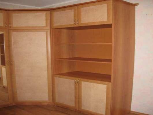 сдам2-х комнатую квартирупоул Бородина-впензе Фото 1