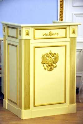 Продам стойки ресепшн в Санкт-Петербурге Фото 2