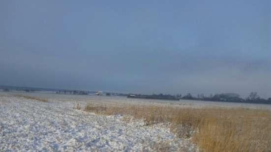 Продам земельный участок 11 соток в Подмосковье, с электрич в Москве Фото 6