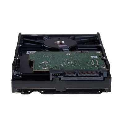 HDD Seagate 3.0 Тб Barracuda 7200.14, ST3000DM001