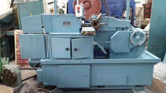 Токарные станки автоматы продольного точения 1В06А,1Е140,В33