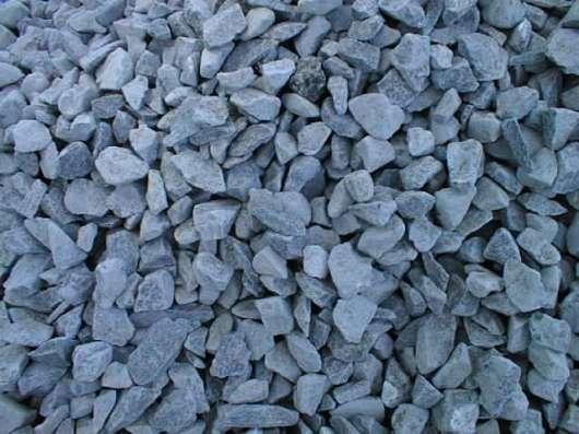 Песок,гравмасса,щебень,гравий,грунт,известковый раствор,втор в Нижнем Новгороде Фото 2