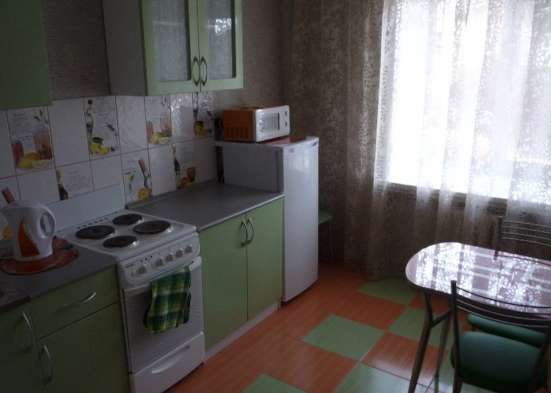 Сдаю квартиру посуточно в центре возле Цирка рядом Чижова жд в Воронеже Фото 3