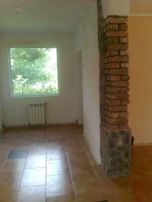 Продаю дом в Болгарии в Албене 10 минут до моря. Фото 4