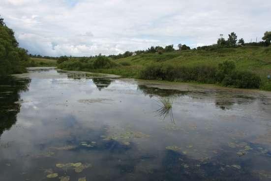 продам земельный участок ИЖС в Туле Фото 2