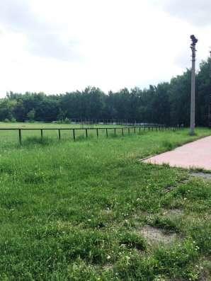сдаю в аренду стадион, расположенный в Металлургическом райо в Челябинске Фото 1