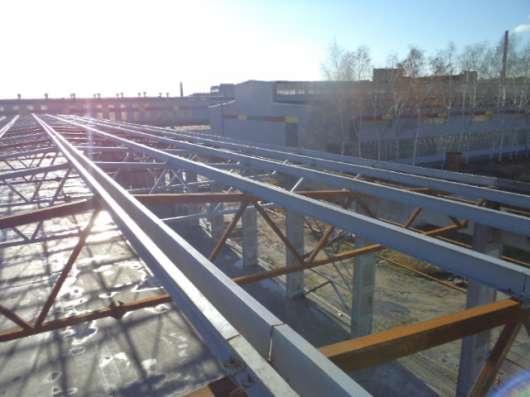 строительные, ремонтные и отделочные  услуги любой сложност