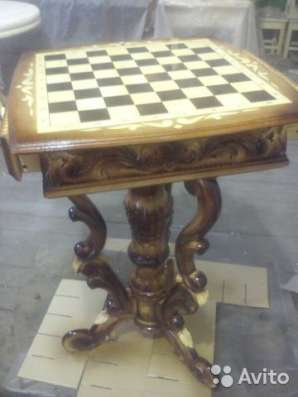 нарды,шахматы,шашки