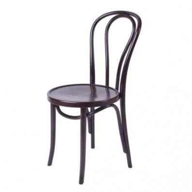 Деревянные стулья для кафе, ресторанов, отелей и дома в Санкт-Петербурге Фото 3