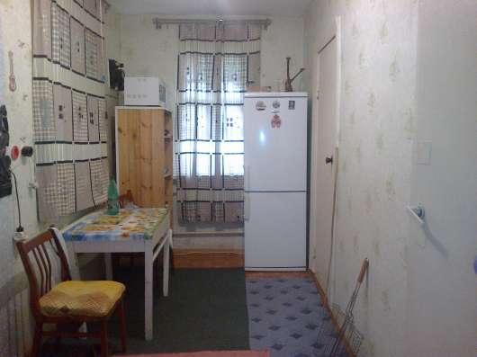 Жилой дом на участке 4 сот. в Краснодаре Фото 5