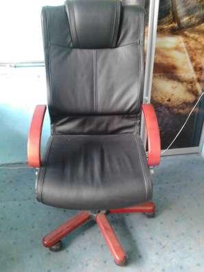 """кресло """"BOND"""""""