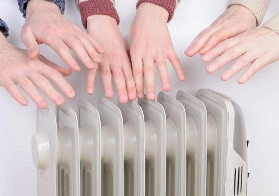 Отопление и водоснабжение. Скидки 20% в Уфе Фото 1