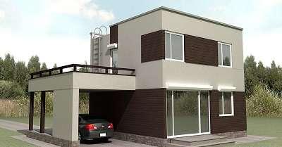 Строительство, производство, модульных, домов, СИП панелей