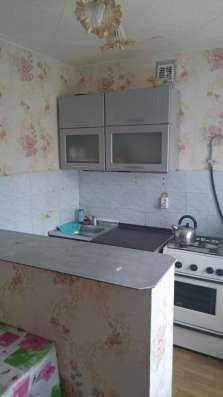 Квартира посуточно в г. Качканар Фото 1