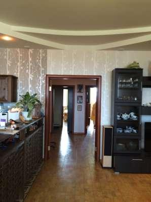 Продам 3х комнатную квартиру с отличным ремонтом в Челябинске Фото 1