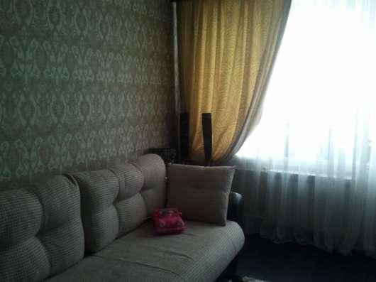 Продам 1-кв.ул.Зелинского в Воскресенске Фото 5