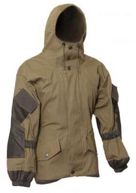 Одежда и снаряжение для рыбалки, охоты, туризма.