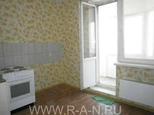 Продам четырехкомнатную квартиру в г.Балашиха на ул.Летная Фото 4