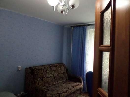 Продам квартиру в Костроме Фото 3