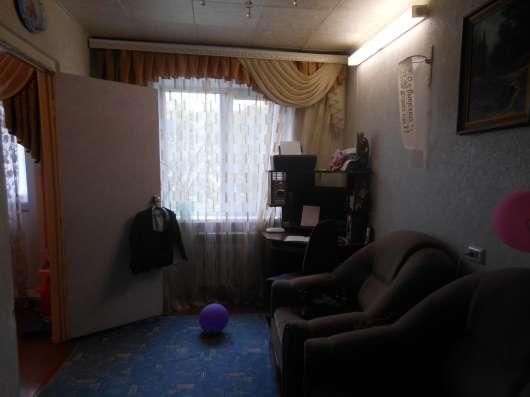 Продам 2-кв.ул.Беркино в Воскресенске Фото 2
