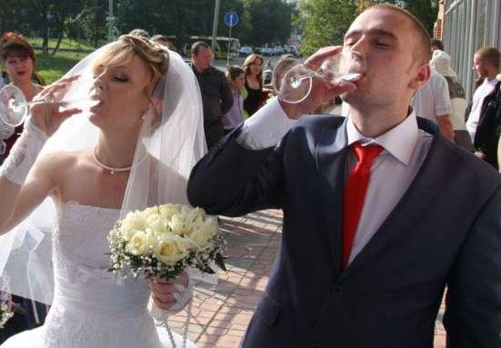 Свадьба, юбилей, корпоратив c ведущей и диджеем в Москве Фото 1