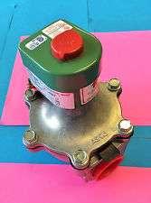 Электромагнитное клапаны в Сызрани Фото 6