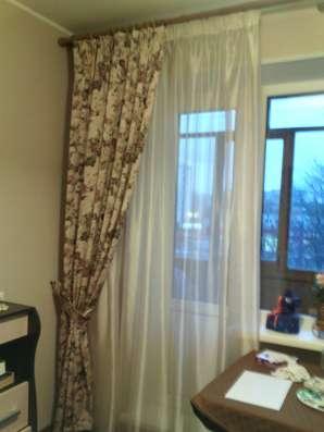 Ремонт одежды.Пошив штор,покрывало,подушки,постельное белье. в Нижнем Новгороде Фото 4