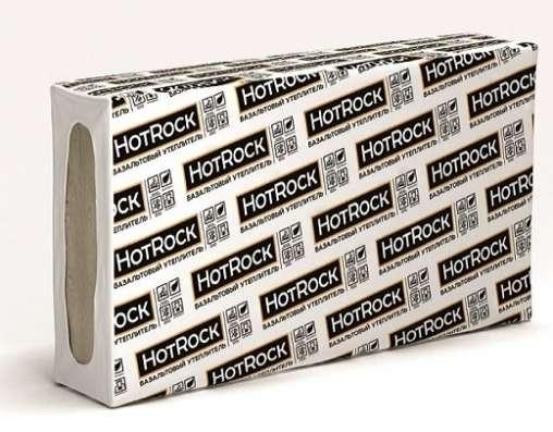 Теплоизоляция Хотрок/Хитрок Лайт