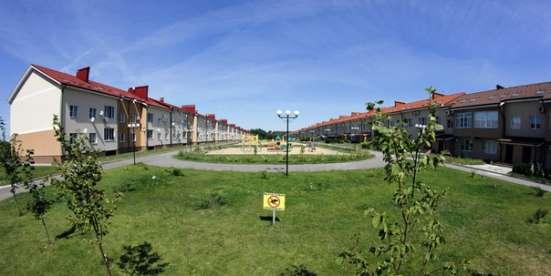 Продажа квартиры в Воронеже Фото 5