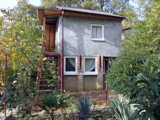 Продам жилой дом в Мисхоре дешево г.Ялта в г. Киев Фото 3