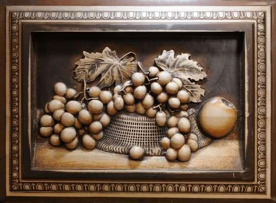 Изделия из дерева в Костроме Фото 4